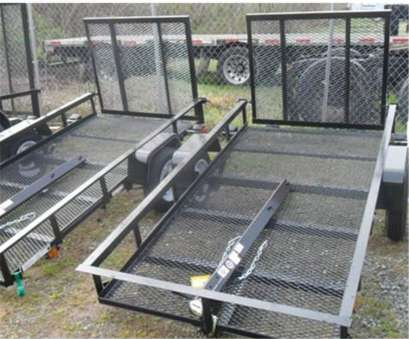wire mesh panels for trailers Expanded Metal Mesh Used, Trailer Mesh Floor Mesh -, Expanded Metal Mesh,Trailer Mesh,Metal Floor Mesh Product on Alibaba.com Wire Mesh Panels, Trailers Creative Expanded Metal Mesh Used, Trailer Mesh Floor Mesh -, Expanded Metal Mesh,Trailer Mesh,Metal Floor Mesh Product On Alibaba.Com Photos