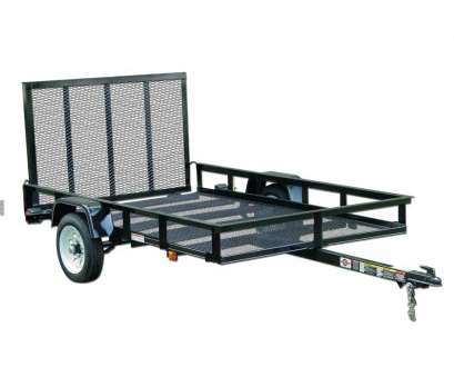 wire mesh panels for trailers Trailers, Utility, Cargo, Enclosed & More, Lowe's Canada Wire Mesh Panels, Trailers Professional Trailers, Utility, Cargo, Enclosed & More, Lowe'S Canada Collections