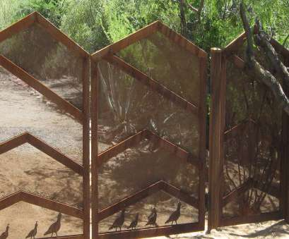 wire mesh panels tucson Let Affordable Fence, Gates design your beautiful security solution Wire Mesh Panels Tucson Cleaver Let Affordable Fence, Gates Design Your Beautiful Security Solution Ideas