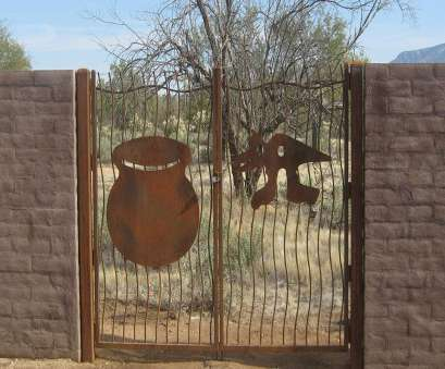 wire mesh panels tucson Let Affordable Fence, Gates design your beautiful security solution Wire Mesh Panels Tucson Cleaver Let Affordable Fence, Gates Design Your Beautiful Security Solution Pictures