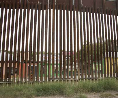 wire mesh panels tucson Mesh added to slats of Nogales border wall to thwart smuggling Wire Mesh Panels Tucson New Mesh Added To Slats Of Nogales Border Wall To Thwart Smuggling Galleries