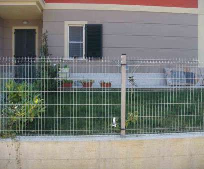 wire mesh panels tucson panels metal enthrall tucson fence Metal Grid Fence Panels panels metal enthrall tucson garden wire mesh Wire Mesh Panels Tucson Creative Panels Metal Enthrall Tucson Fence Metal Grid Fence Panels Panels Metal Enthrall Tucson Garden Wire Mesh Pictures