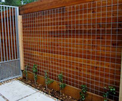 wire mesh panels tucson Welded wire cattle panels as a trellis, vines., Outdoorsy Wire Mesh Panels Tucson Creative Welded Wire Cattle Panels As A Trellis, Vines., Outdoorsy Solutions