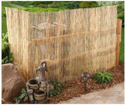 wire mesh panels walmart Castlecreek Reed Privacy Fence Goes Up Fast, Inexpensively Fencing Ideas . reed fencing walmart rolls Wire Mesh Panels Walmart New Castlecreek Reed Privacy Fence Goes Up Fast, Inexpensively Fencing Ideas . Reed Fencing Walmart Rolls Solutions