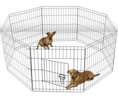 wire mesh panels walmart Oxgord Paws & Pals Large Hammigrid Wire Folding 8-Panel Pop-Up Kennel, 2018 Design, Walmart.com Wire Mesh Panels Walmart Top Oxgord Paws & Pals Large Hammigrid Wire Folding 8-Panel Pop-Up Kennel, 2018 Design, Walmart.Com Photos