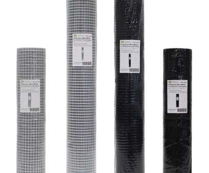 wire mesh panels walmart Terra Life, mesh, 24 Inch tall, Foot long, Wire mesh & Hardware cloth, Galvanized wire +, protective coating (Black), Walmart.com Wire Mesh Panels Walmart Simple Terra Life, Mesh, 24 Inch Tall, Foot Long, Wire Mesh & Hardware Cloth, Galvanized Wire +, Protective Coating (Black), Walmart.Com Collections