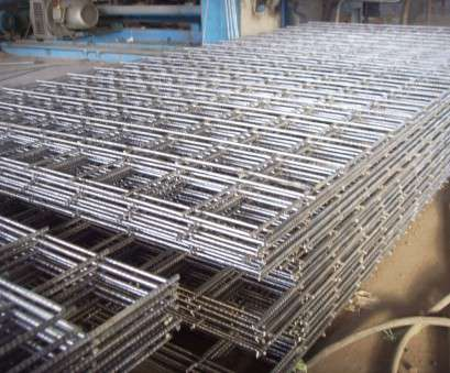 wire mesh panels Welded Wire Mesh Panels, Edoctorradio Designs :, Crochet Wire Mesh Panels Wire Mesh Panels Best Welded Wire Mesh Panels, Edoctorradio Designs :, Crochet Wire Mesh Panels Ideas