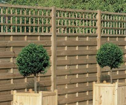 20 Perfect Wire Mesh Panels Wickes Ideas