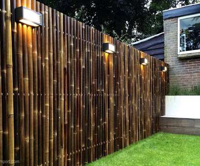 wire mesh panels wickes Best Bamboo Fencing, Garden, Outdoor Design: Outdoor Design, Bamboo Fence Panels, Bamboo Fencing With Garden Lighting Also Lawn, Box Planters Wire Mesh Panels Wickes Nice Best Bamboo Fencing, Garden, Outdoor Design: Outdoor Design, Bamboo Fence Panels, Bamboo Fencing With Garden Lighting Also Lawn, Box Planters Photos