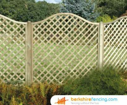 wire mesh panels wickes Fullsize of Magnificent Sale Lattice Fence Panels Bunnings Heavy Duty Omega Lattice Fence Panels X Omega Wire Mesh Panels Wickes Professional Fullsize Of Magnificent Sale Lattice Fence Panels Bunnings Heavy Duty Omega Lattice Fence Panels X Omega Ideas