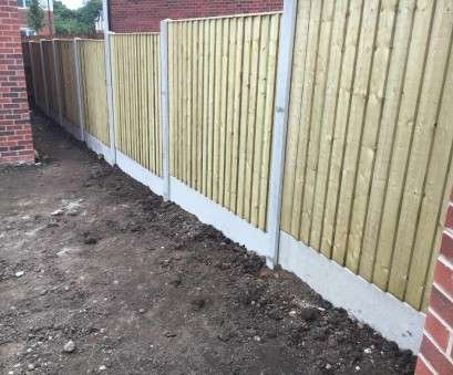 wire mesh panels wickes High Quality Pressure Treated Wooden Timber Garden Fence Panels with regard to dimensions 1024 X 768 Wire Mesh Panels Wickes Practical High Quality Pressure Treated Wooden Timber Garden Fence Panels With Regard To Dimensions 1024 X 768 Ideas