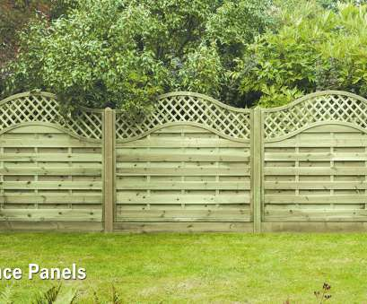 wire mesh panels wickes Lattice Trellis Fence Panels Lovely Fence Panel Suppliers, Titolo Wire Mesh Panels Wickes Creative Lattice Trellis Fence Panels Lovely Fence Panel Suppliers, Titolo Galleries