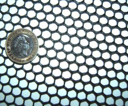 wire mesh panels wickes Plastic Mesh Fencing Elegant Protective Netting Mesh Weed Pest Control Garden Patio Wire Mesh Panels Wickes Cleaver Plastic Mesh Fencing Elegant Protective Netting Mesh Weed Pest Control Garden Patio Collections