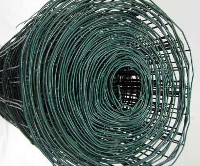 wire mesh panels wickes Plastic Mesh Fencing Lovely Green, Coated Steel Wire Mesh Fencing 90cm Garden Galvanised Wire Mesh Panels Wickes Best Plastic Mesh Fencing Lovely Green, Coated Steel Wire Mesh Fencing 90Cm Garden Galvanised Ideas