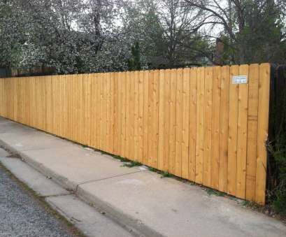 wire mesh panels wickes Trellis Design Fence Panels Fencing Wood Privacy Exterior Ideas Wire Mesh Panels Wickes Top Trellis Design Fence Panels Fencing Wood Privacy Exterior Ideas Galleries