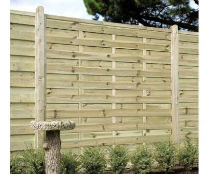 wire mesh panels wickes Trellis Design Fence Panels Fencing Wood Privacy Exterior Ideas Wire Mesh Panels Wickes Cleaver Trellis Design Fence Panels Fencing Wood Privacy Exterior Ideas Photos