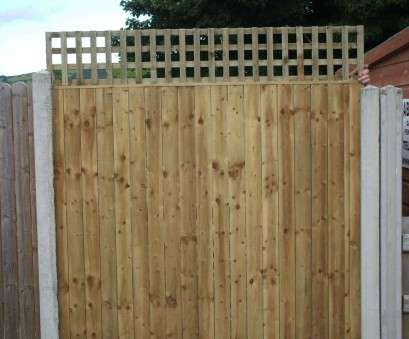 wire mesh panels wickes Trellis Design Fence Panels Fencing Wood Privacy Exterior Ideas Wire Mesh Panels Wickes New Trellis Design Fence Panels Fencing Wood Privacy Exterior Ideas Galleries