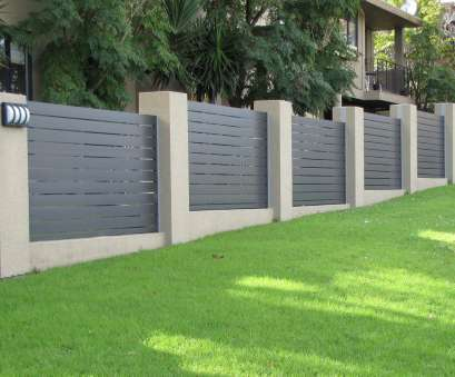 wire mesh panels wickes Trellis Design Fence Panels Fencing Wood Privacy Exterior Ideas Wire Mesh Panels Wickes New Trellis Design Fence Panels Fencing Wood Privacy Exterior Ideas Solutions