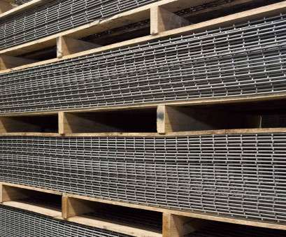 wire mesh panels Wire Mesh Panels Home Depot : Sterlingz Depot, Discover, To Wire Mesh Panels Best Wire Mesh Panels Home Depot : Sterlingz Depot, Discover, To Ideas