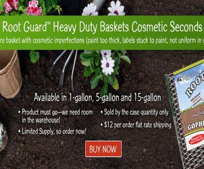 wire mesh planting baskets Diggers Product Development,, Home of, Original Gopher Wire Wire Mesh Planting Baskets Cleaver Diggers Product Development,, Home Of, Original Gopher Wire Collections