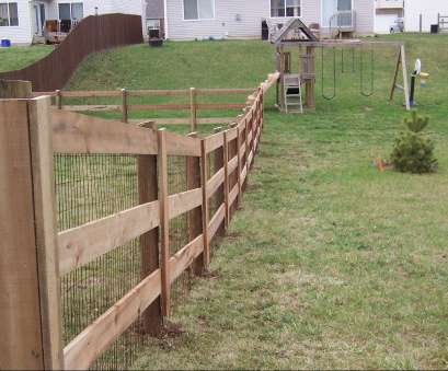 wire mesh for post and rail fence Attaching Wire To Split Rail Fence, Good Christian Decors Wire Mesh, Post, Rail Fence Professional Attaching Wire To Split Rail Fence, Good Christian Decors Ideas