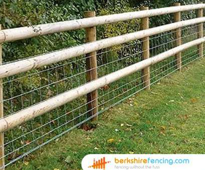 wire mesh for post and rail fence machine-round-post-rail-fencing, Berkshire Fencing Wire Mesh, Post, Rail Fence Nice Machine-Round-Post-Rail-Fencing, Berkshire Fencing Photos