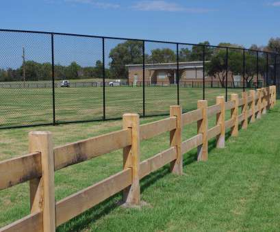 wire mesh for post and rail fence post, rail fence, chainwire fence, cyclone fence,, the fencing Wire Mesh, Post, Rail Fence Brilliant Post, Rail Fence, Chainwire Fence, Cyclone Fence,, The Fencing Images