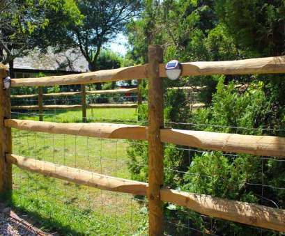 wire mesh for post and rail fence Post, Rail Fencing, Jacksons Fencing Wire Mesh, Post, Rail Fence Nice Post, Rail Fencing, Jacksons Fencing Galleries