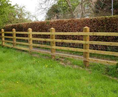 wire mesh for post and rail fence Rail Fence, Post & rail paddock fencing, field gates, Cambridgeshire, Arbantia Wire Mesh, Post, Rail Fence Cleaver Rail Fence, Post & Rail Paddock Fencing, Field Gates, Cambridgeshire, Arbantia Collections