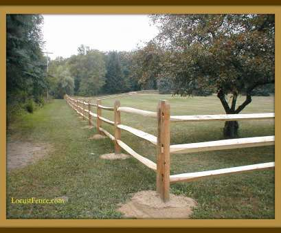 wire mesh for post and rail fence Split Rail Fence Black Locust Post, Rail Fence Paddock Fence Wire Mesh, Post, Rail Fence Nice Split Rail Fence Black Locust Post, Rail Fence Paddock Fence Solutions