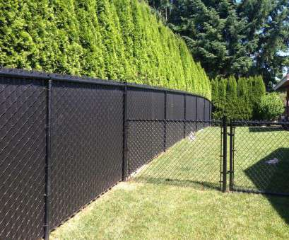 12 Best Wire Mesh Privacy Screen Pictures