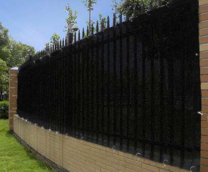 wire mesh privacy screen Details about, 4' 6' Fence Windscreen with, Ties Privacy Screen Mesh Cover Garden Black Wire Mesh Privacy Screen New Details About, 4' 6' Fence Windscreen With, Ties Privacy Screen Mesh Cover Garden Black Ideas