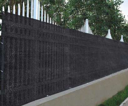 wire mesh privacy screen Details about, 4' 6' Fence Windscreen with, Ties Privacy Screen Mesh Cover Garden Black Wire Mesh Privacy Screen Nice Details About, 4' 6' Fence Windscreen With, Ties Privacy Screen Mesh Cover Garden Black Pictures