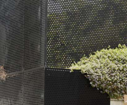 wire mesh privacy screen Perforated metal privacy screen, inner city design, Arrow Metal Wire Mesh Privacy Screen Best Perforated Metal Privacy Screen, Inner City Design, Arrow Metal Solutions