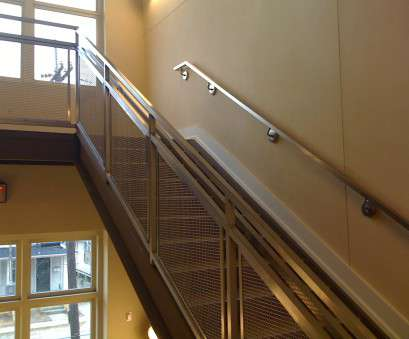 wire mesh railing Stainless Steel Wire Mesh + Aluminum Wire Mesh Railing, Railings Wire Mesh Railing Popular Stainless Steel Wire Mesh + Aluminum Wire Mesh Railing, Railings Solutions
