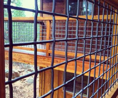 wire mesh railing Wire Banister Breathtaking Wire Mesh Porch Railing Wire Center • Wire Mesh Railing Simple Wire Banister Breathtaking Wire Mesh Porch Railing Wire Center • Galleries