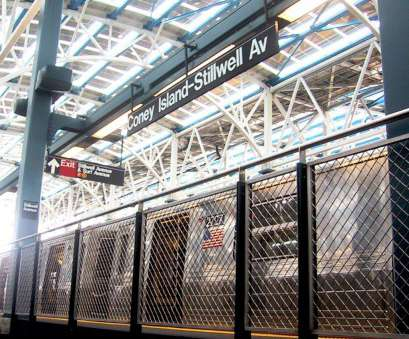 wire mesh railing Wire Mesh Railing Infill Panels, Newark Wire Works Inc Wire Mesh Railing Brilliant Wire Mesh Railing Infill Panels, Newark Wire Works Inc Images