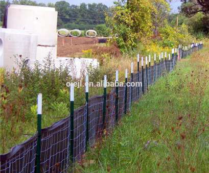 wire mesh reinforced silt fence 12 Ga Wire Mesh 2x4'' Wire Backed Silt Fence -, China Prefabricated Wire Back Silt Fence,Reinforced Wire Back Silt Fence,12 Ga Wire Mesh 2x4'' Wire Wire Mesh Reinforced Silt Fence Top 12 Ga Wire Mesh 2X4'' Wire Backed Silt Fence -, China Prefabricated Wire Back Silt Fence,Reinforced Wire Back Silt Fence,12 Ga Wire Mesh 2X4'' Wire Images