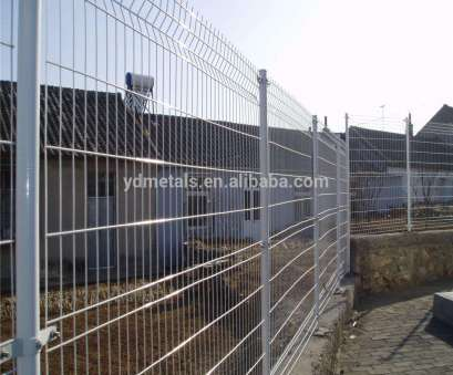 wire mesh reinforced silt fence Fold Wire Mesh Fence Fold Wire Mesh Fence Suppliers, regarding size 1000 X 1000 Wire Mesh Reinforced Silt Fence Popular Fold Wire Mesh Fence Fold Wire Mesh Fence Suppliers, Regarding Size 1000 X 1000 Pictures