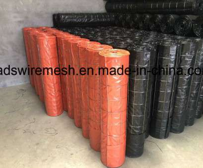 wire mesh reinforced silt fence Wire Backed Silt Fence, SHENZHOU ANDESEN WIRE FENCING CO., LTD., page 1 Wire Mesh Reinforced Silt Fence New Wire Backed Silt Fence, SHENZHOU ANDESEN WIRE FENCING CO., LTD., Page 1 Pictures