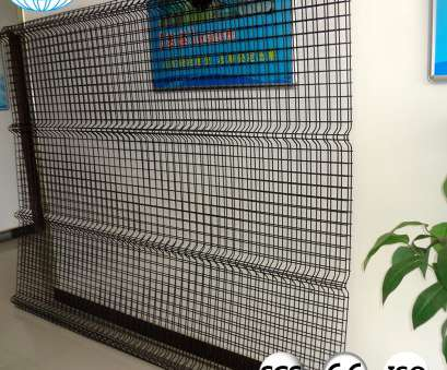 wire mesh reinforced silt fence Wire Silt Fence Welded Wire Mesh Panel -, Wire Silt Fence,Wire Mesh Fence,Galvanized Wire Fencing Product on Alibaba.com Wire Mesh Reinforced Silt Fence Popular Wire Silt Fence Welded Wire Mesh Panel -, Wire Silt Fence,Wire Mesh Fence,Galvanized Wire Fencing Product On Alibaba.Com Collections