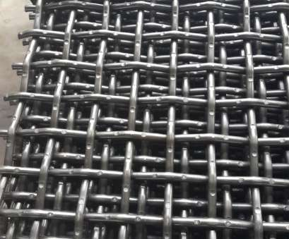 wire mesh sand screen China Sand Wire Mesh, China Sand Wire Mesh Manufacturers, Suppliers on Alibaba.com Wire Mesh Sand Screen Popular China Sand Wire Mesh, China Sand Wire Mesh Manufacturers, Suppliers On Alibaba.Com Galleries