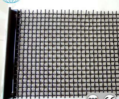 wire mesh sand screen High Tension Strength River Sand Screen -, Woven Mesh,Mine Sieving Netting,Cirmped Mine Sieving Product on Alibaba.com Wire Mesh Sand Screen Creative High Tension Strength River Sand Screen -, Woven Mesh,Mine Sieving Netting,Cirmped Mine Sieving Product On Alibaba.Com Solutions