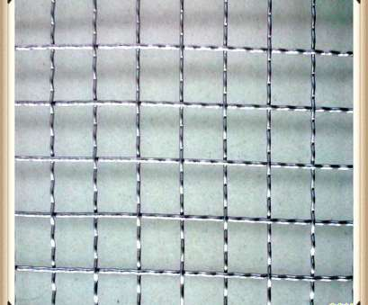 wire mesh sand screen Professional Anping Factory Supply Stainless Steel Crimped Sand Screen Mesh 1 Wire Mesh Sand Screen Professional Professional Anping Factory Supply Stainless Steel Crimped Sand Screen Mesh 1 Pictures