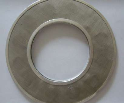 wire mesh screen disc 80 Mesh Black Wire Cloth Filter Disc/Stainless Steel Extruder Mesh Screen/Low Carbon Filter Disc Wire Mesh Screen Disc Cleaver 80 Mesh Black Wire Cloth Filter Disc/Stainless Steel Extruder Mesh Screen/Low Carbon Filter Disc Galleries