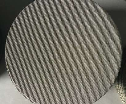wire mesh screen disc China Plastic Extruder Screen Filter/Woven Wire Mesh Filter Disc Wire Mesh Screen Disc Brilliant China Plastic Extruder Screen Filter/Woven Wire Mesh Filter Disc Pictures