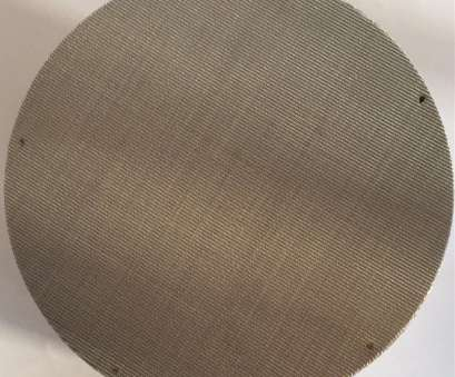 wire mesh screen disc China Plastic Extruder Screen Filter/Woven Wire Mesh Filter Disc, China Filter Disc, Filter Wire Mesh Screen Disc Best China Plastic Extruder Screen Filter/Woven Wire Mesh Filter Disc, China Filter Disc, Filter Photos