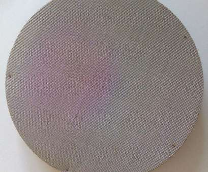wire mesh screen disc China Plastic Extruder Screen Filter/Woven Wire Mesh Filter Discs, China Extruder Screen, Filter Disc Wire Mesh Screen Disc Professional China Plastic Extruder Screen Filter/Woven Wire Mesh Filter Discs, China Extruder Screen, Filter Disc Ideas
