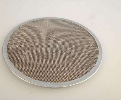 wire mesh screen disc China, Stainless Steel, 150 Micron Rimmed Fine Mesh Screen Filter Disc, China Filter Disc, Filter Disk Wire Mesh Screen Disc Most China, Stainless Steel, 150 Micron Rimmed Fine Mesh Screen Filter Disc, China Filter Disc, Filter Disk Collections