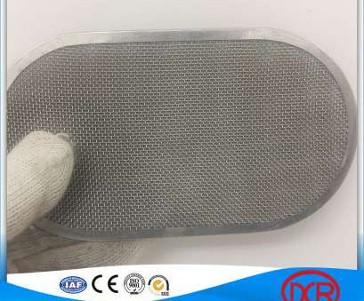 wire mesh screen disc Filter Disc Wire Mesh, Filter Disc, Pinterest, Wire mesh Wire Mesh Screen Disc Cleaver Filter Disc Wire Mesh, Filter Disc, Pinterest, Wire Mesh Ideas
